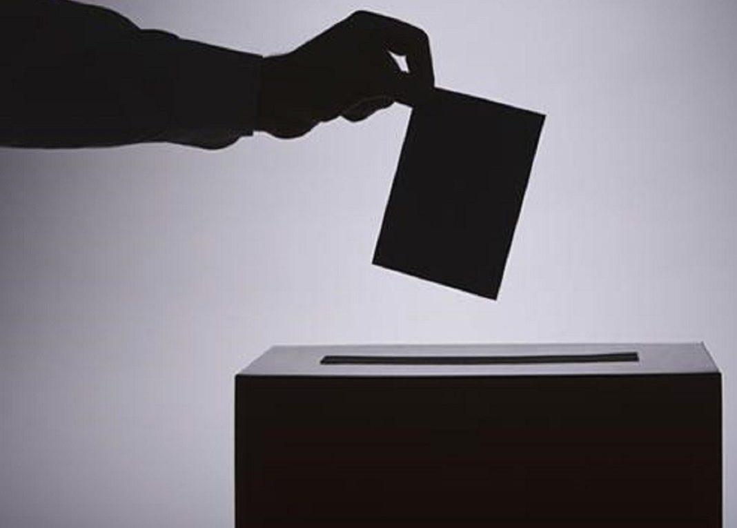 El sacerdote llama a la resposabilidad durante las elecciones de este año