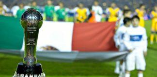 Lo bueno, lo malo y lo peor de la Final del Apertura 2017