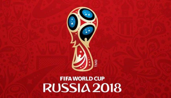 Inicia FIFA nuevo periodo de venta de entradas para el Mundial