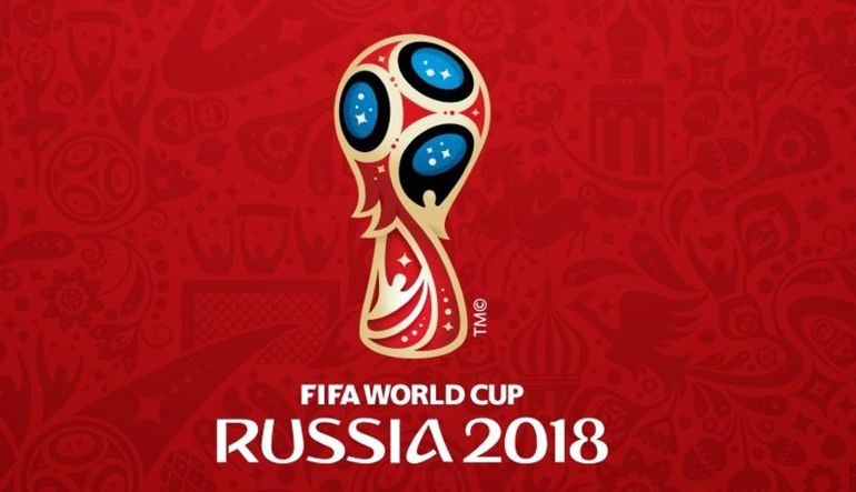 Estos son los Cuartos de Final de la Copa del Mundo de Rusia 2018