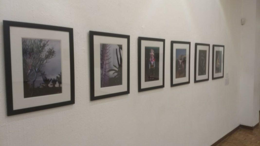 Visión de Florence Leyret sobre Pátzcuaro