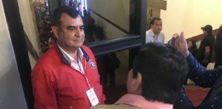 constantio llama a evitar endeudamiento de Morelia