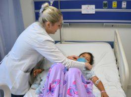 Infecciones respiratorias, las más comunes en invierno