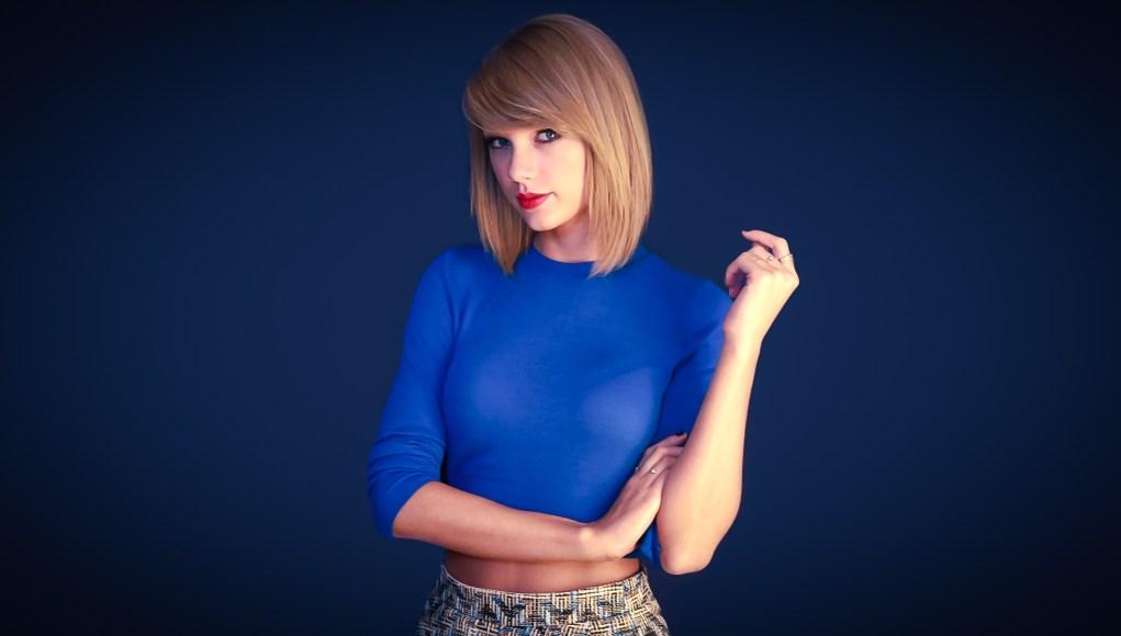 Critican a Taylor Swift por video LGBT