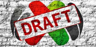 Inicia Draft de fútbol mexicano