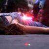 De 172 muertes violentas de mujeres en Michoacán, 3 catalogadas como feminicidios