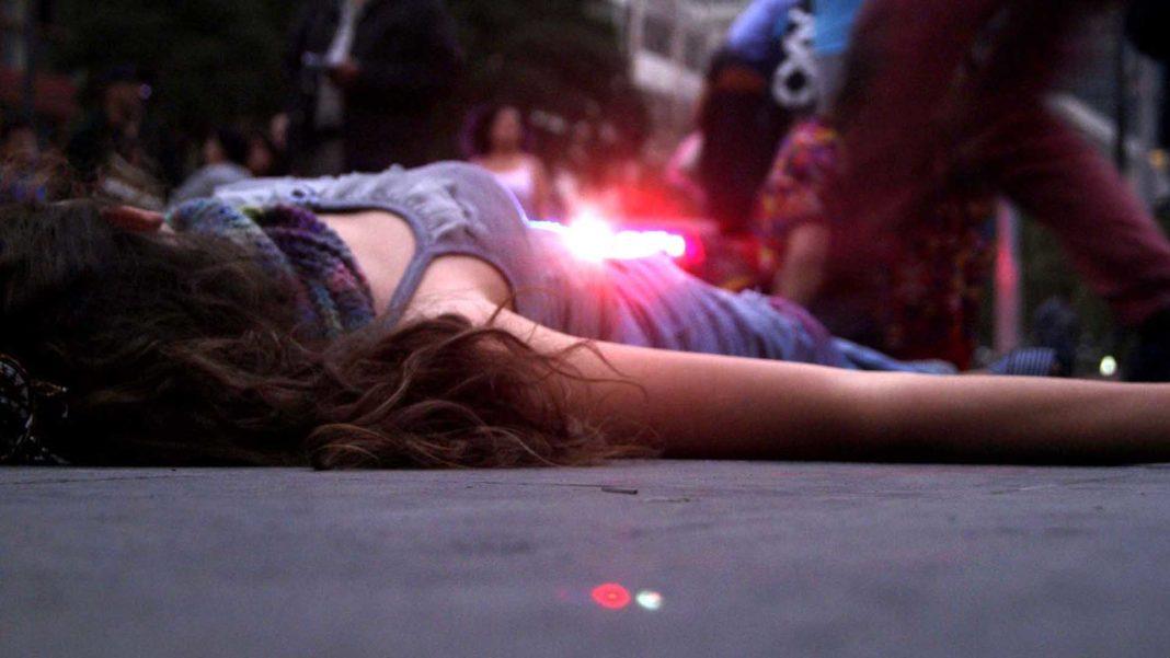 Feminicidios en Morelia son procesos de sociedades: Morón