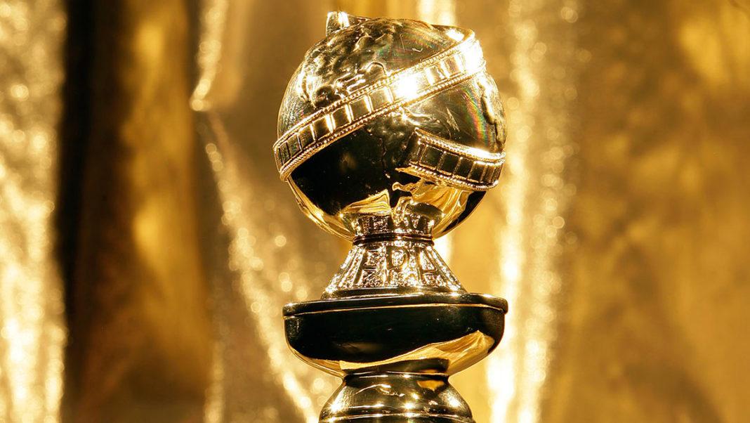 Estrellas serán presentadores de Globos de Oro