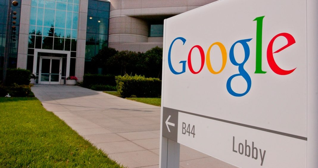 Participará Google en elecciones 2018