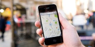 Google maps esconde secretos que pocos usuarios conocen