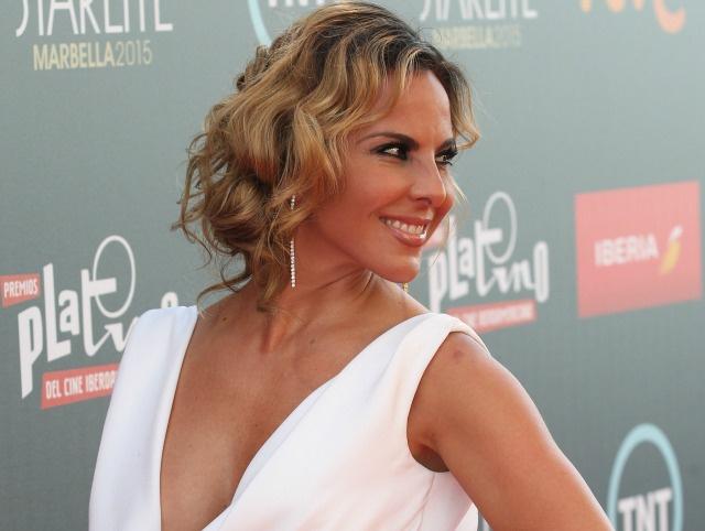 Kate del Castillo anunció que ya comenzarán a investigar su hackeo