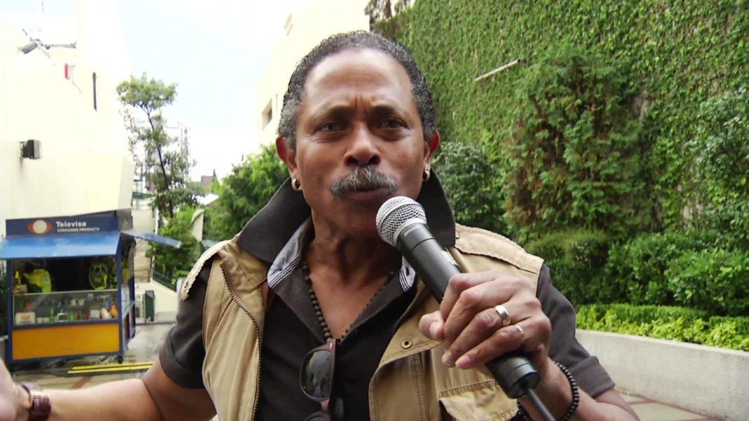 Muere actor de Televisa