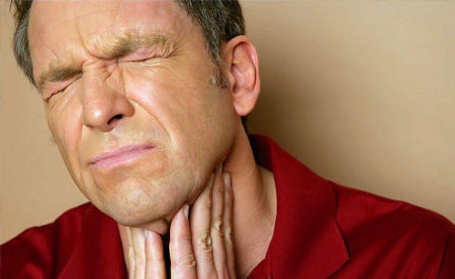 ¿Y para el dolor de garganta? Esto dice la ciencia