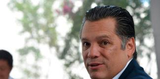 Creció sector industrial en Michoacán