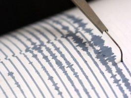 Vuelve a registrarse sismo superior a los 6 grados en Indonesia