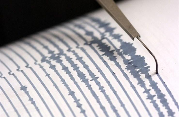 Activan alerta de tsunami en Japón