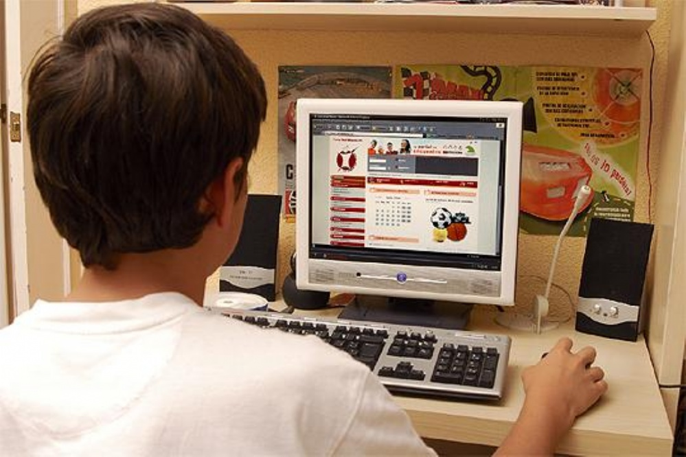 Otorgar internet gratis en todo México es inviable considera la SCT