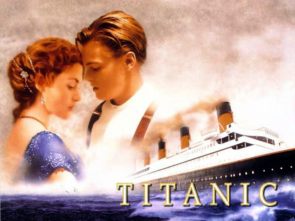 Cumple 20 años la película más exitosa de la historia