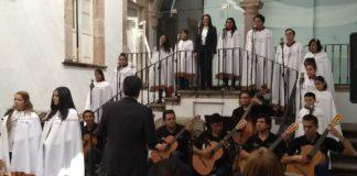 Realizarán un concierto en honor a Alfredo Zalce