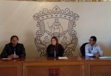 Anuncia Ayuntamiento de Morelia las actividades culturales que se realizarán en enero