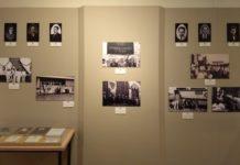 La Universidad Michoacana retratada en exposición
