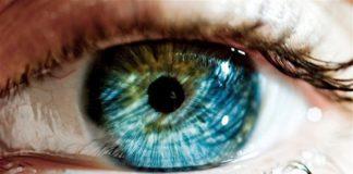 ¿Cuál es el secreto detrás de cada color de ojos?