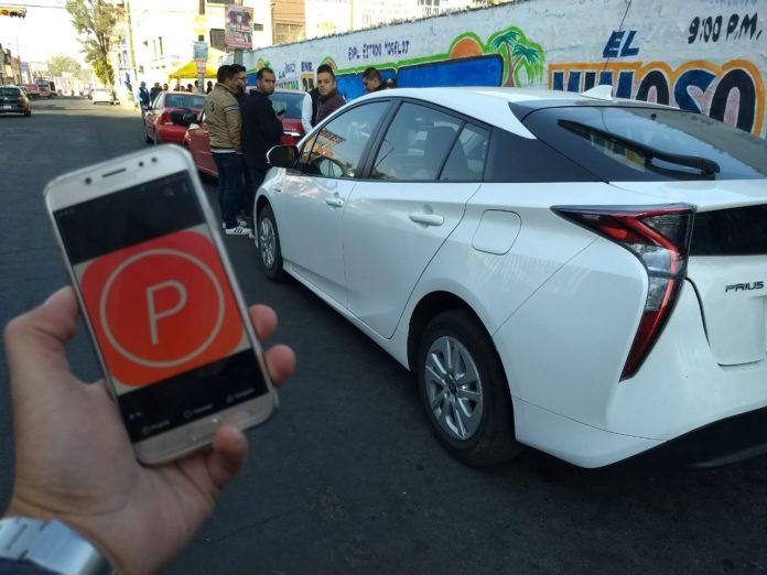 Uber y PickmeApp acuden ante la Cocotra