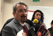 Solo 27 de cada 100 jóvenes michoacanos estudian: rector