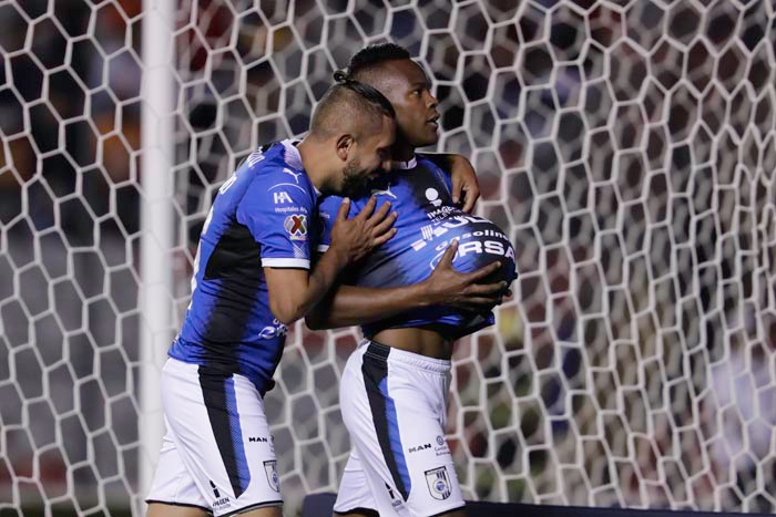 Desea Gallos debut triunfal en Copa