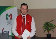 Descartan reunión con comerciantes en instalaciones del CDM del PRI en Sahuayo