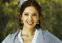 Adela Noriega podría regresar a la televisión