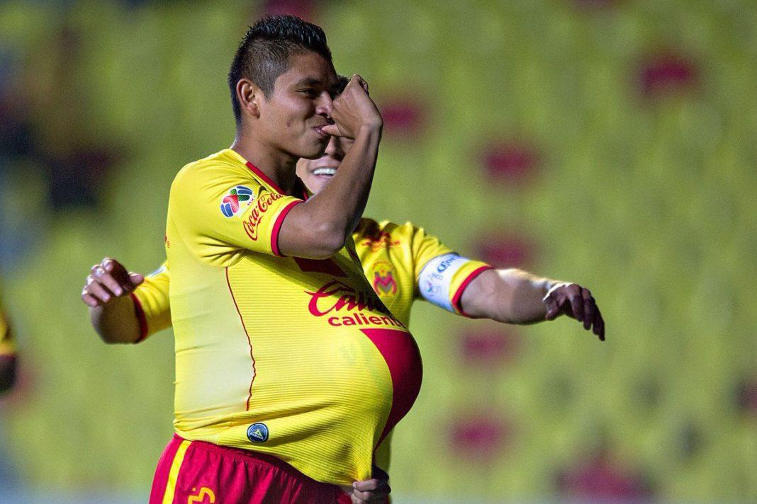 Arranca la Copa MX con bajas importantes