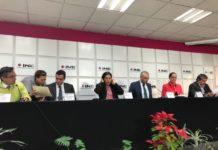 El INE investiga las irregularidades en captación de firmas de aspirantes a candidatos independientes