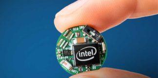 Fallas en chips ponen en riesgo a teléfonos y PCs