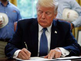 Reforma fiscal estadounidense entraña importantes retos para México