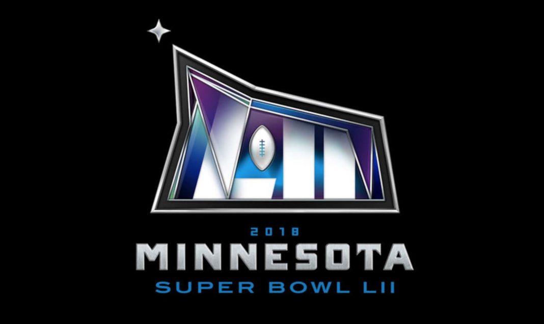 Si Vikings avanzan al Super Bowl, serían visitantes en casa