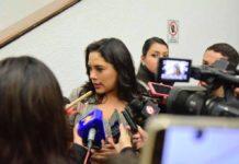 Lanza Xochitl Ruiz tercer exhorto al Gobierno por adeudo con MetLife