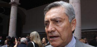 Critica derroche en precampaña de precandidatos del PRD