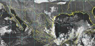 Bajarán aún más las temperaturas en Michoacán