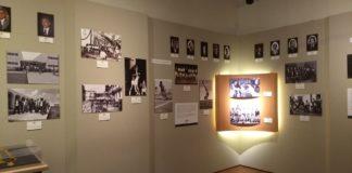 El museo regional presentará la historia de la UMSNH