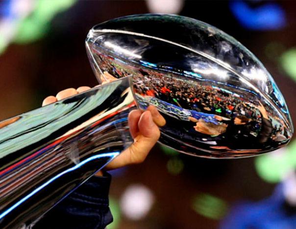 Confirma NFL partidos en México para 2020 y 2021