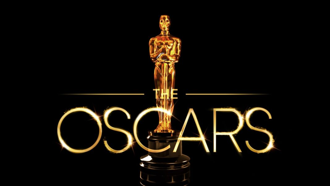 Los Oscar anuncian películas precandidatas