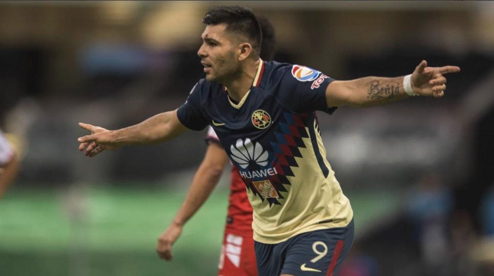 River Plate busca millonaria rebaja por Zelarayán