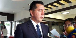 34 mdp adeuda Gobierno de Michoacán a constructores