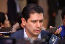 Reanudarán el 21 de febrero sesiones en el Congreso tras exhorto de empresarios