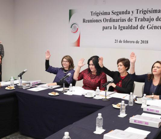 """Reconocimiento """"Elvia Carrillo Puerto"""" para María Elena Chapa"""