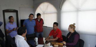Intentan agredir con pistolas a periodista de Uruapan