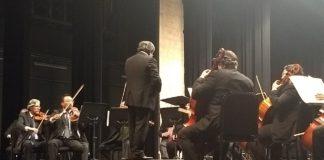 Orquesta Buen Vista Social Club, cancela participación en el FMM