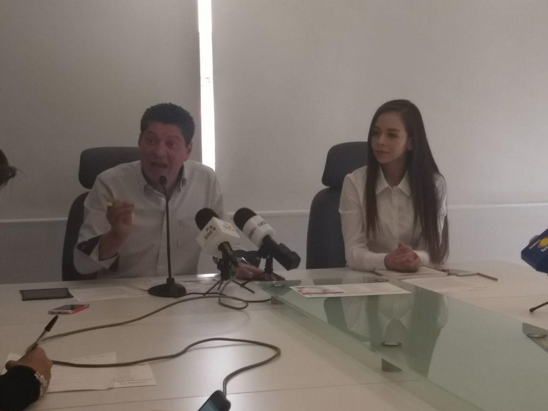 Colegio de Morelia anuncia Convocatoria 2018 de diplomados y cursos gratuitos