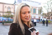 Prevén 80% de ocupación hotelera en Morelia durante Semana Santa